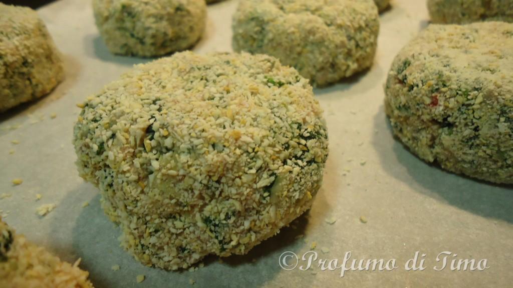 polpette ricotta spinaci e manzo (3)