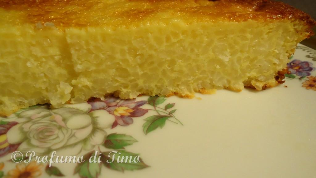 torta di riso (4)