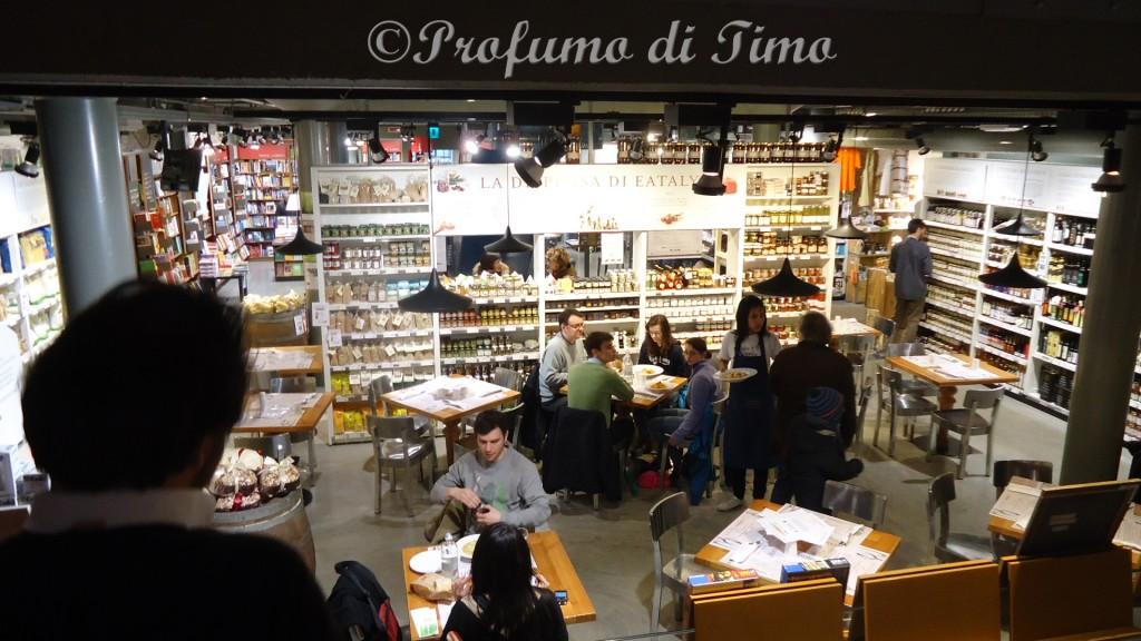 Eataly Bologna (5)