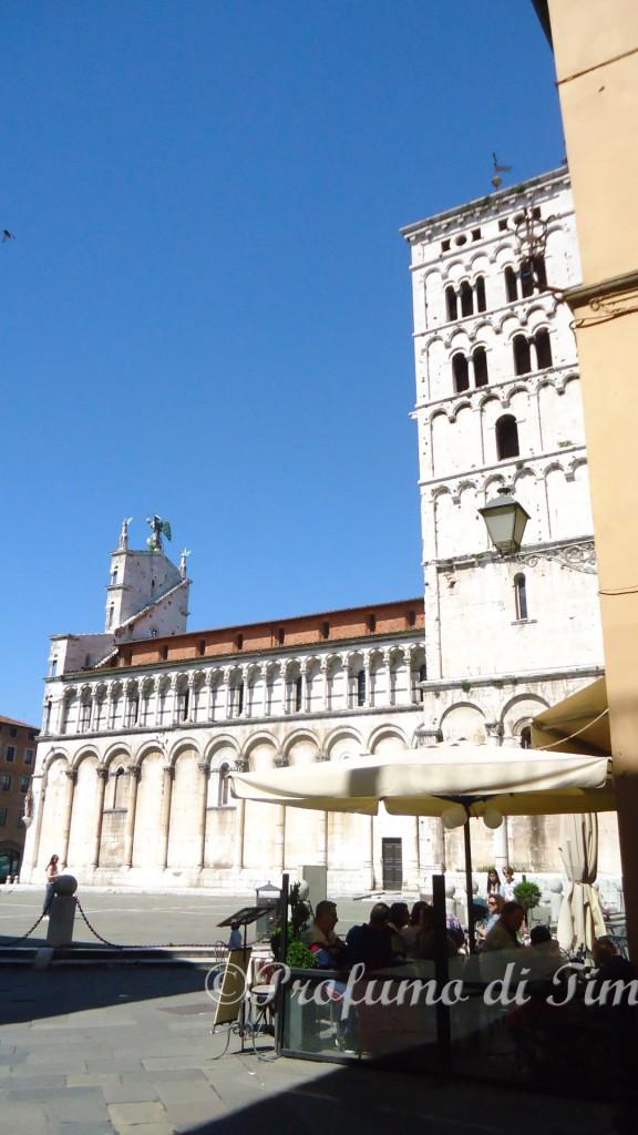 a Lucca con Vaty 14 aprile 2013 (37)