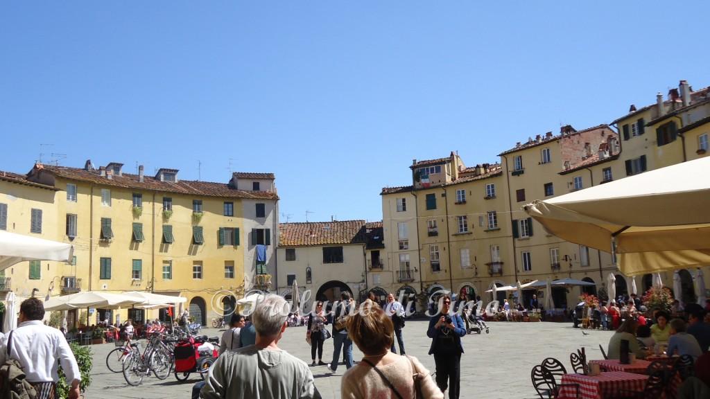 a Lucca con Vaty 14 aprile 2013 (5)