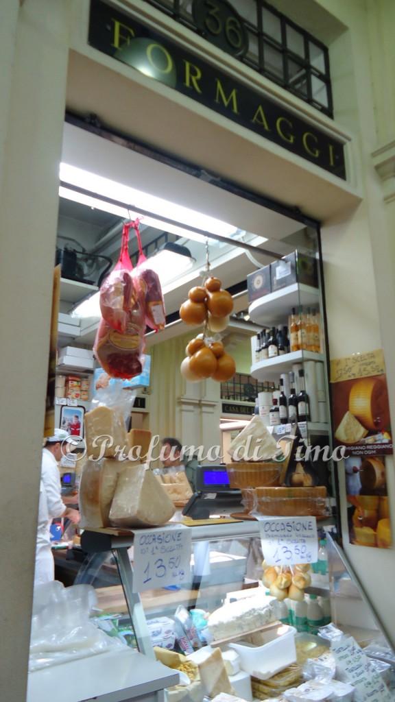 mercato a Modena (11)