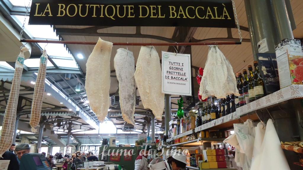 mercato a Modena (14)