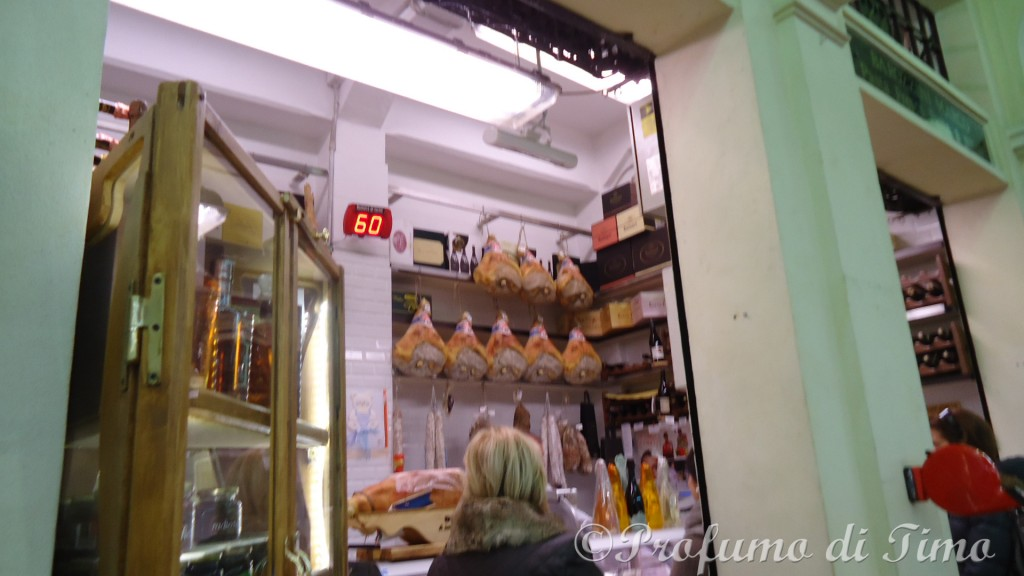 mercato a Modena (5)