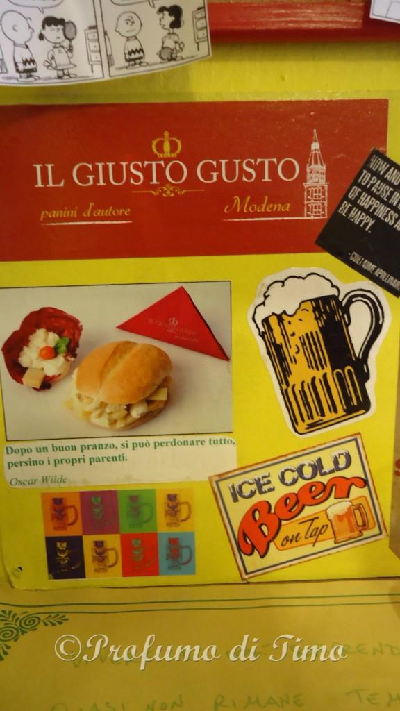 pranzo a Modena Gusto Giusto  (6)