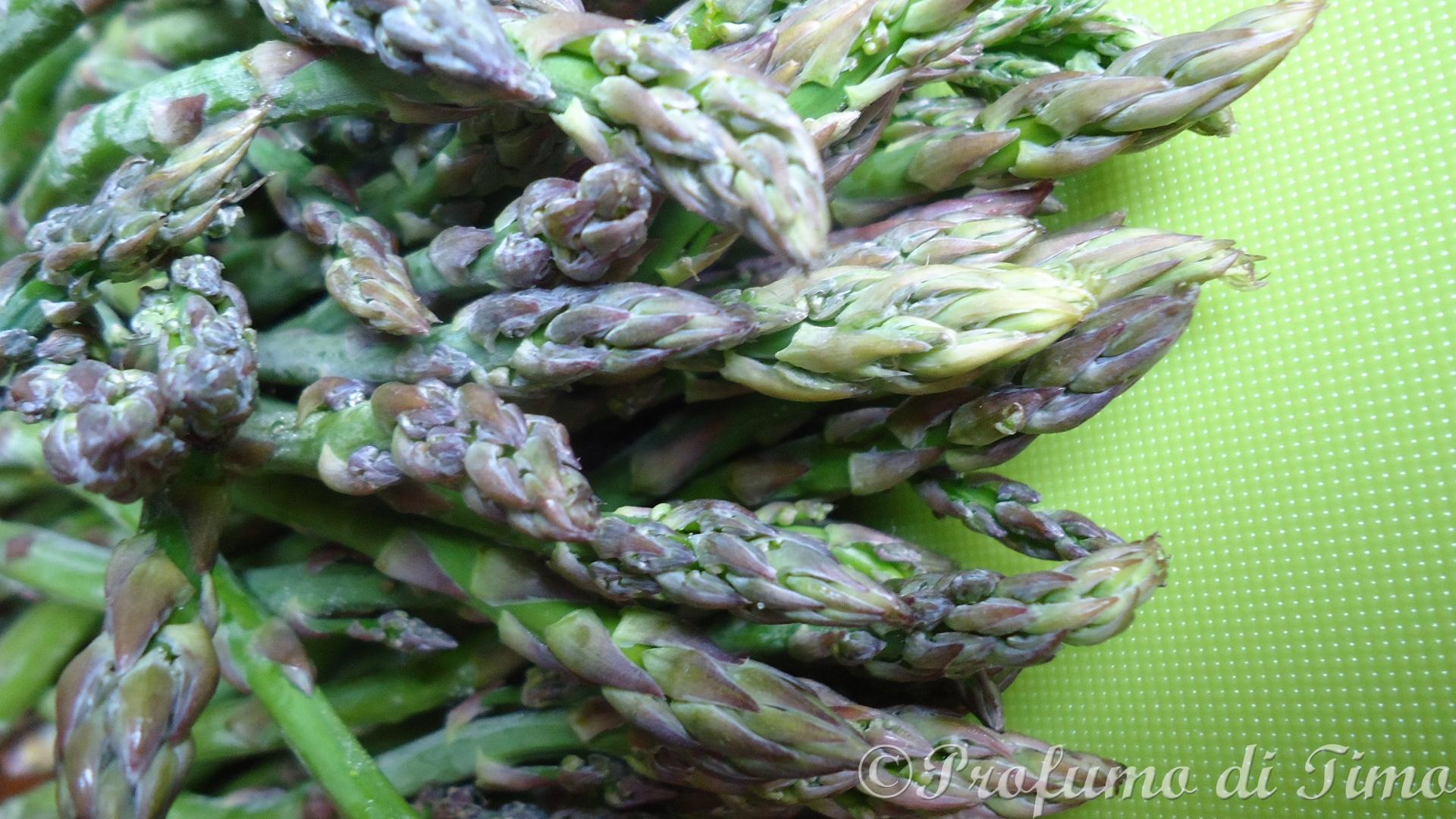 asparagi verdi (4)