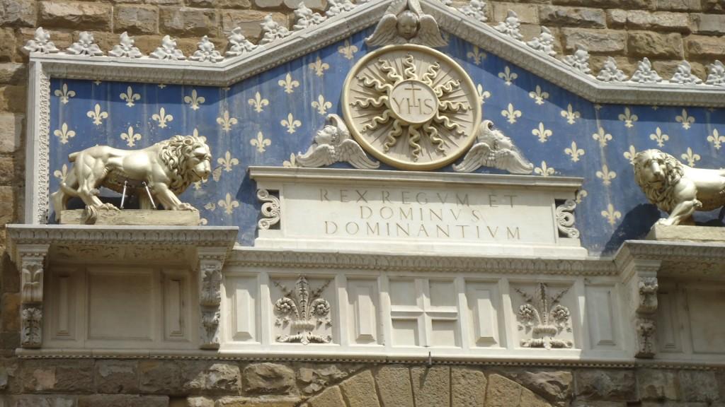 Palazzo Vecchio (1)