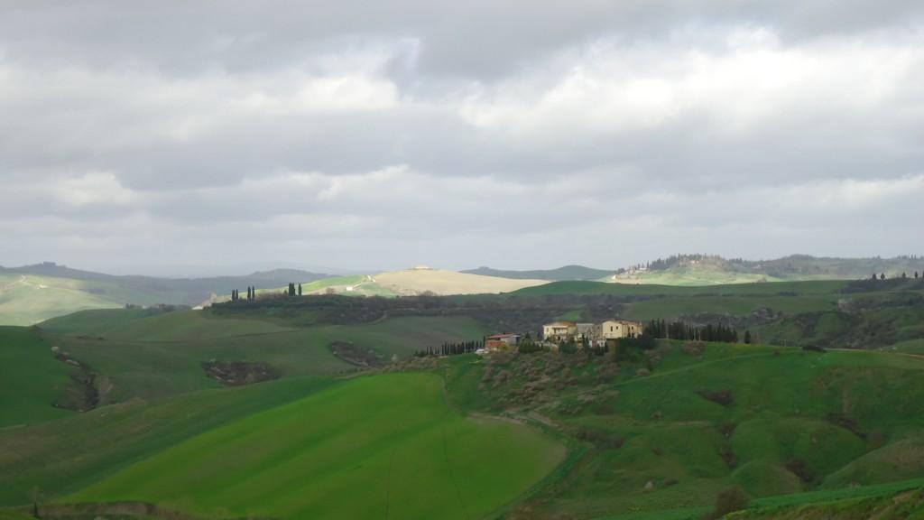paesaggio toscano (1)