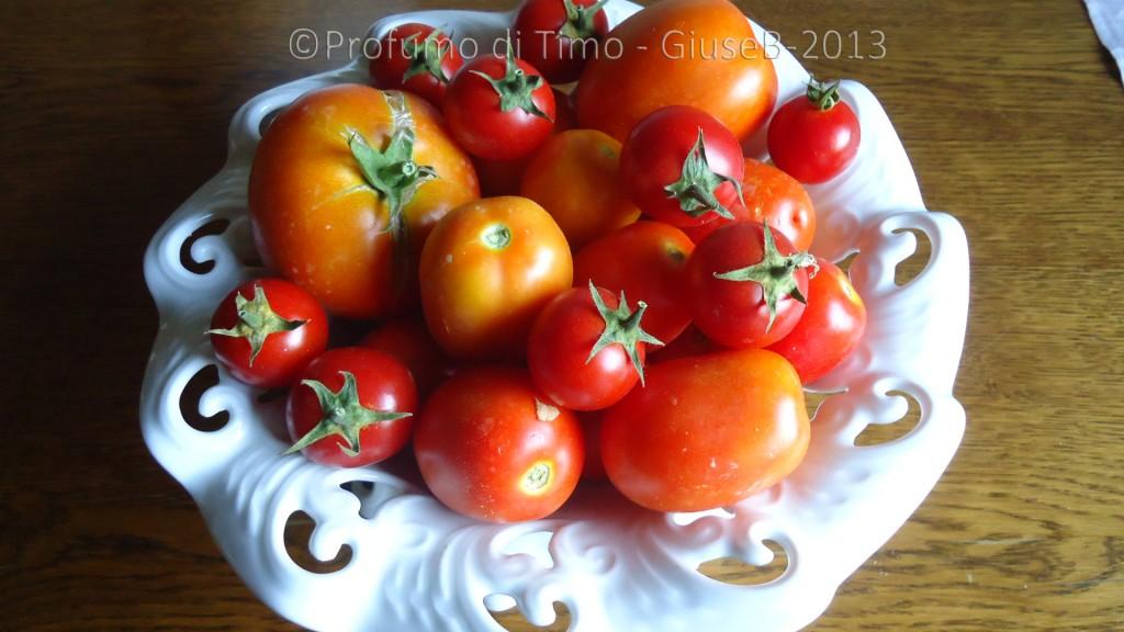 pomodori (5)