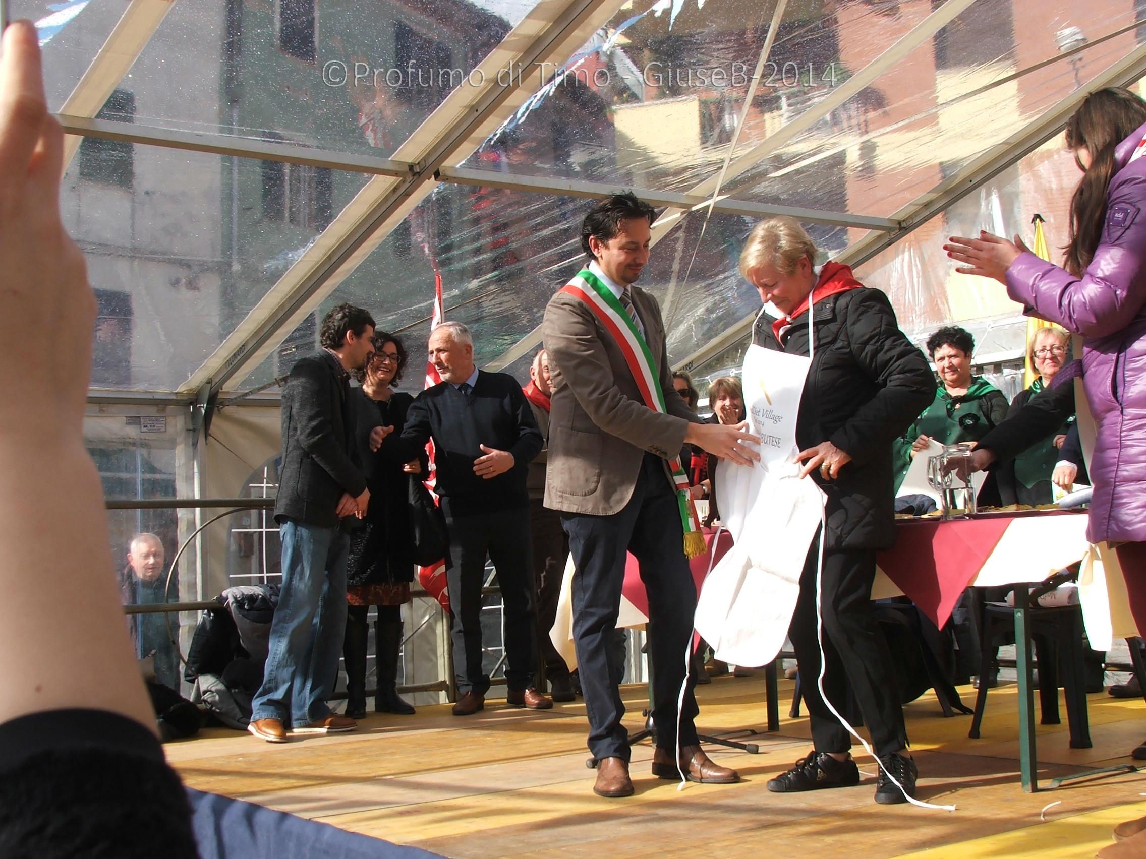 1 classificato TrippaAllaButese ContradaSanRocco x contest la Cucina di Buti per MeddietVillage 9 febbraio 2014(55)