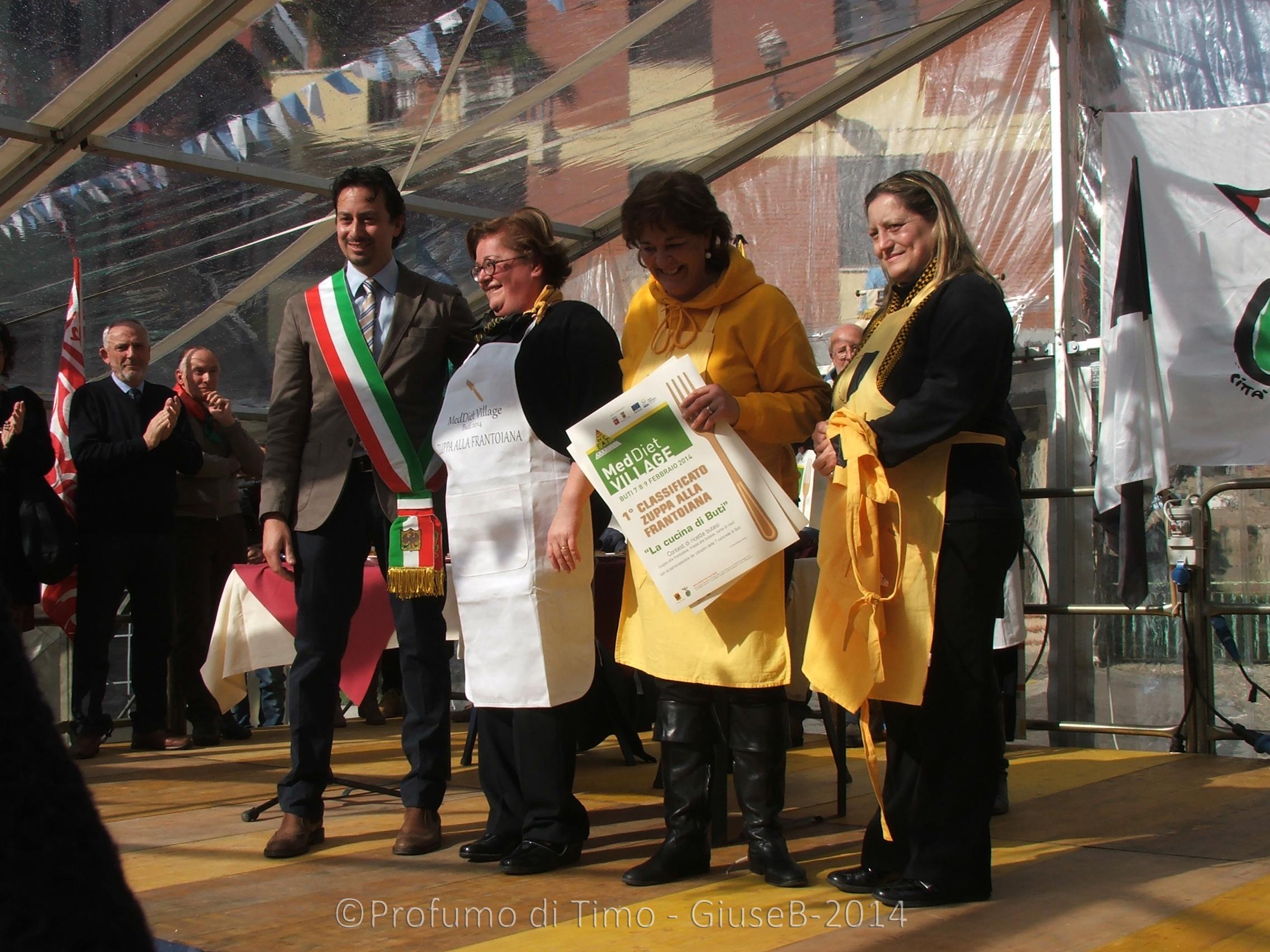 1 classificato Zuppa alla frantoiana ContradaSanFrancesco x contest la Cucina di Buti per MeddietVillage 9 febbraio 2014 (54)