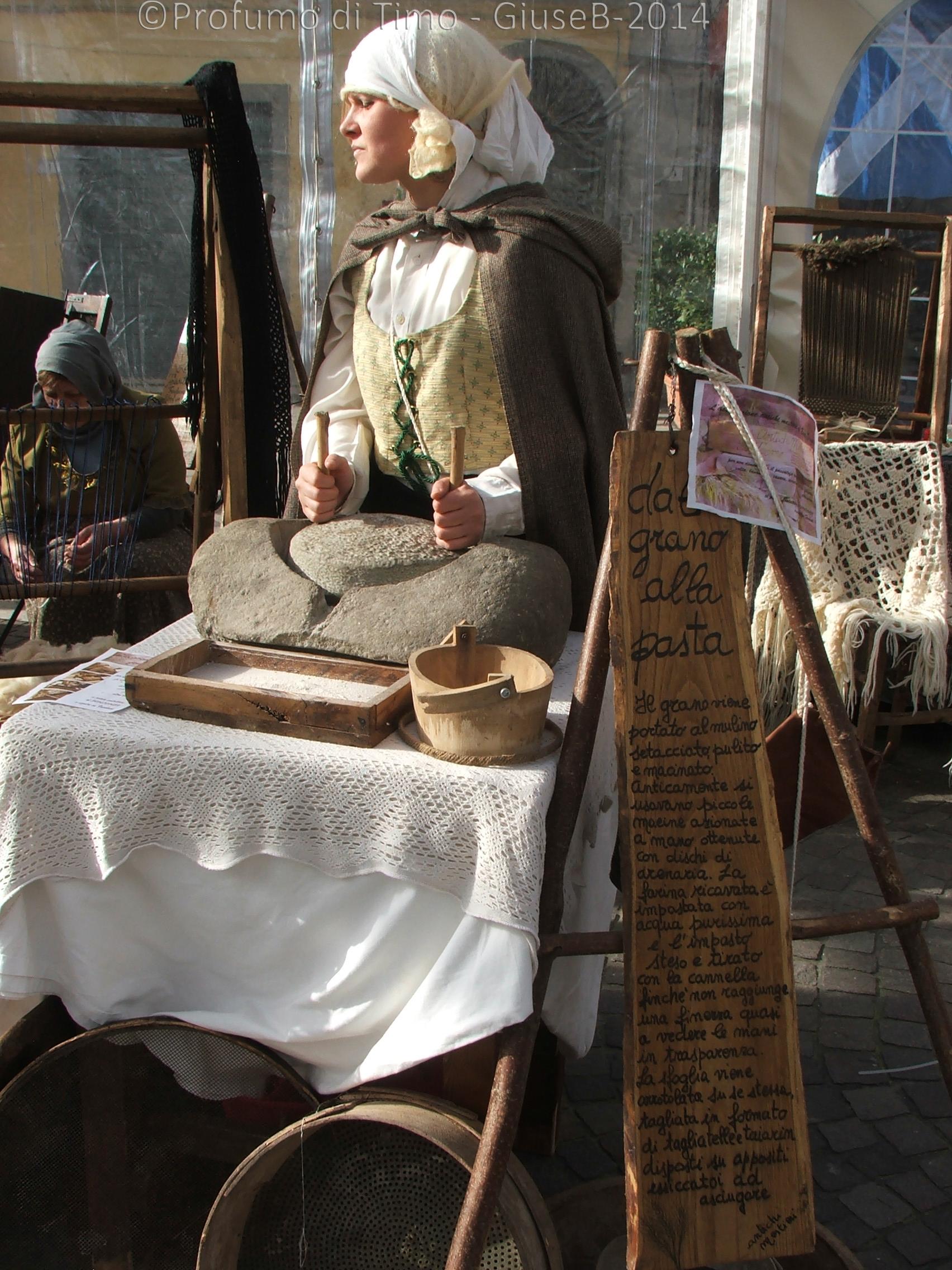 antichi mestieri (10)