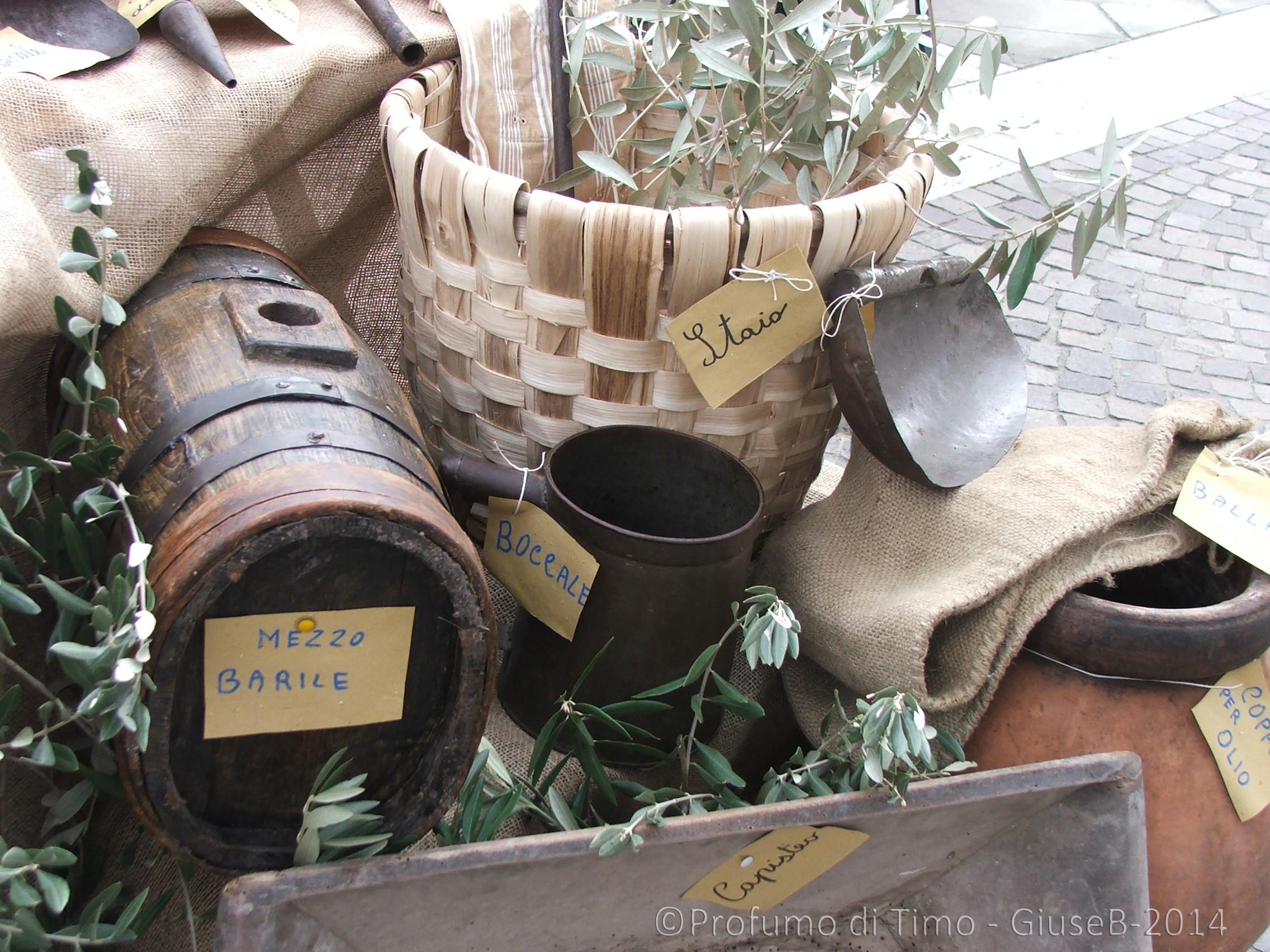 prodotti locali dell'eccellenza (3)