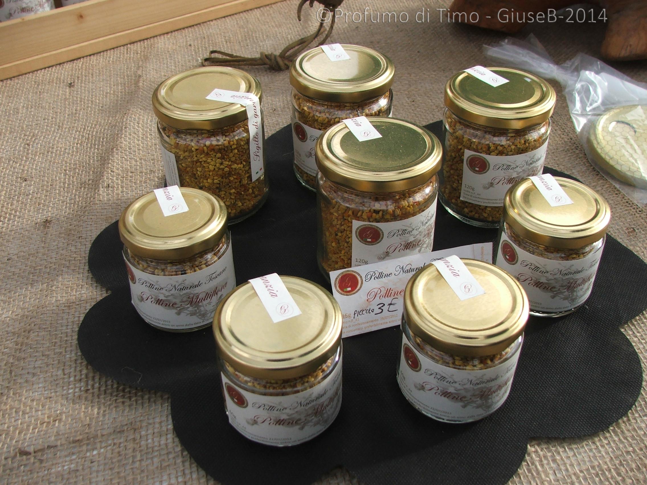prodotti locali dell'eccellenza (8)
