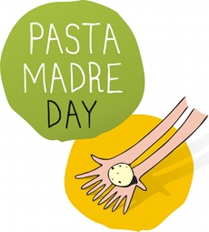 pasta-madre-day