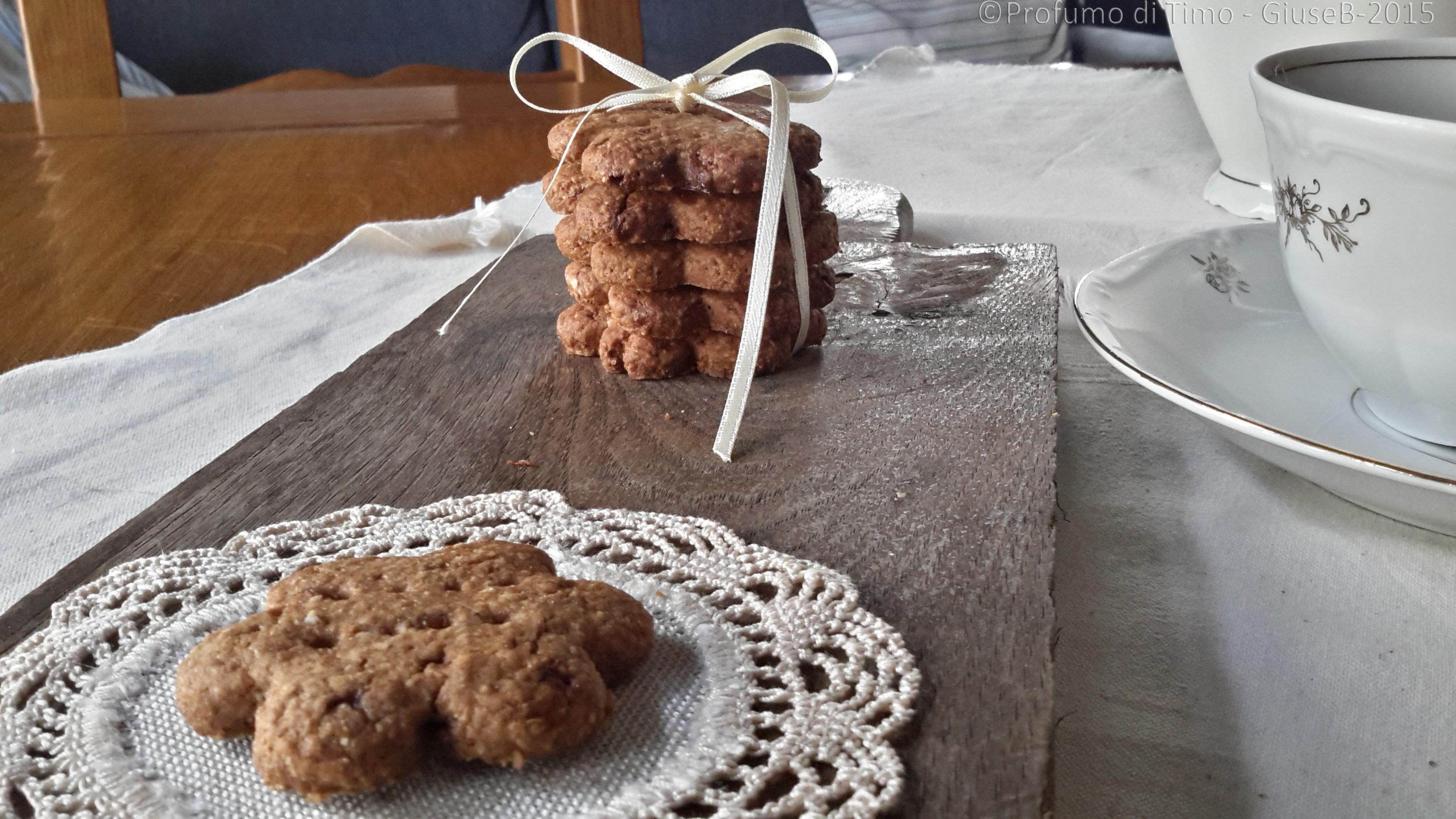 biscotti x vaty 2