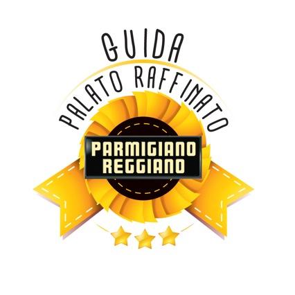PALATO RAFFINATO !!!