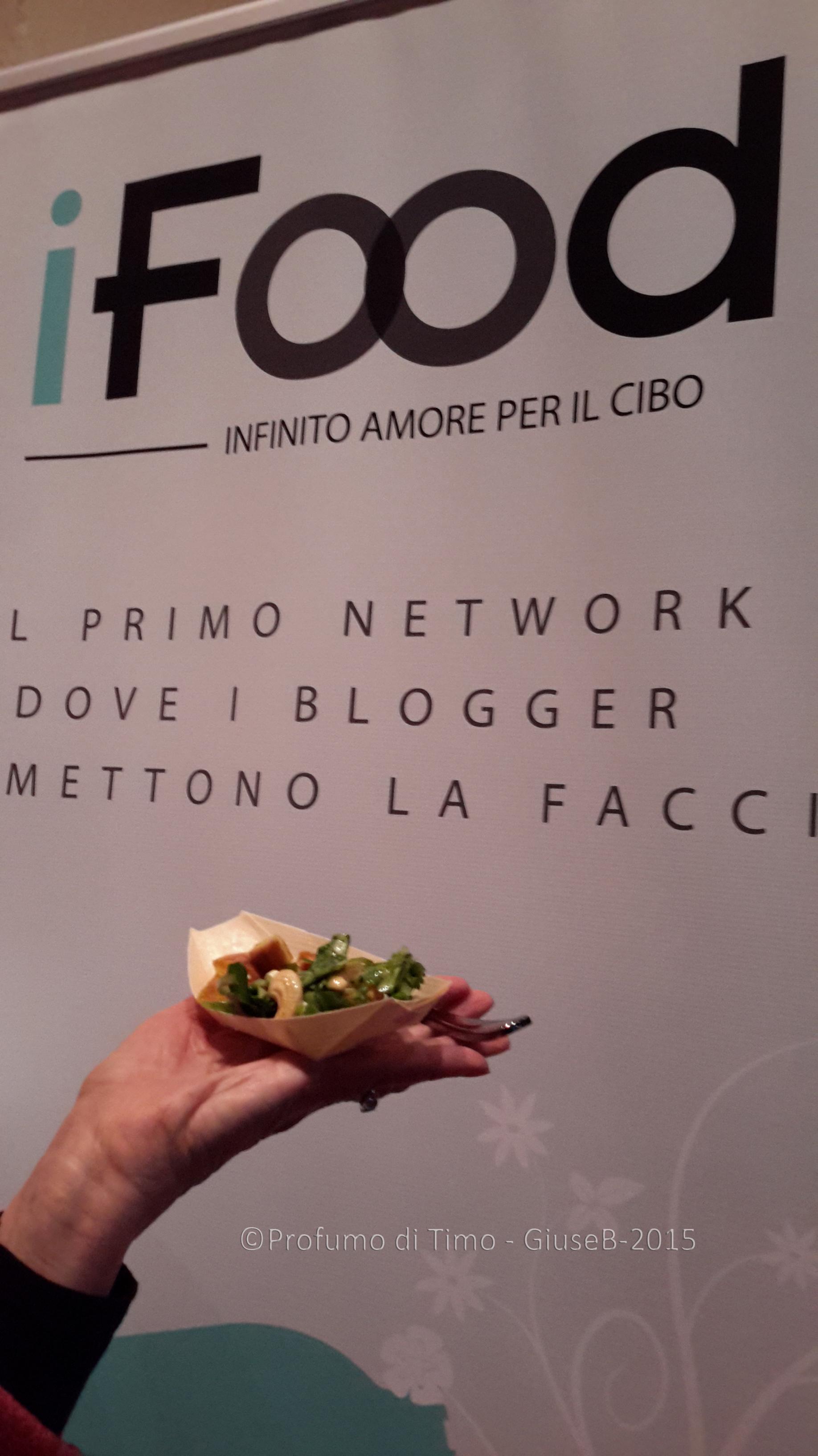 Food&BookMontecatiniTerme2015 (27)