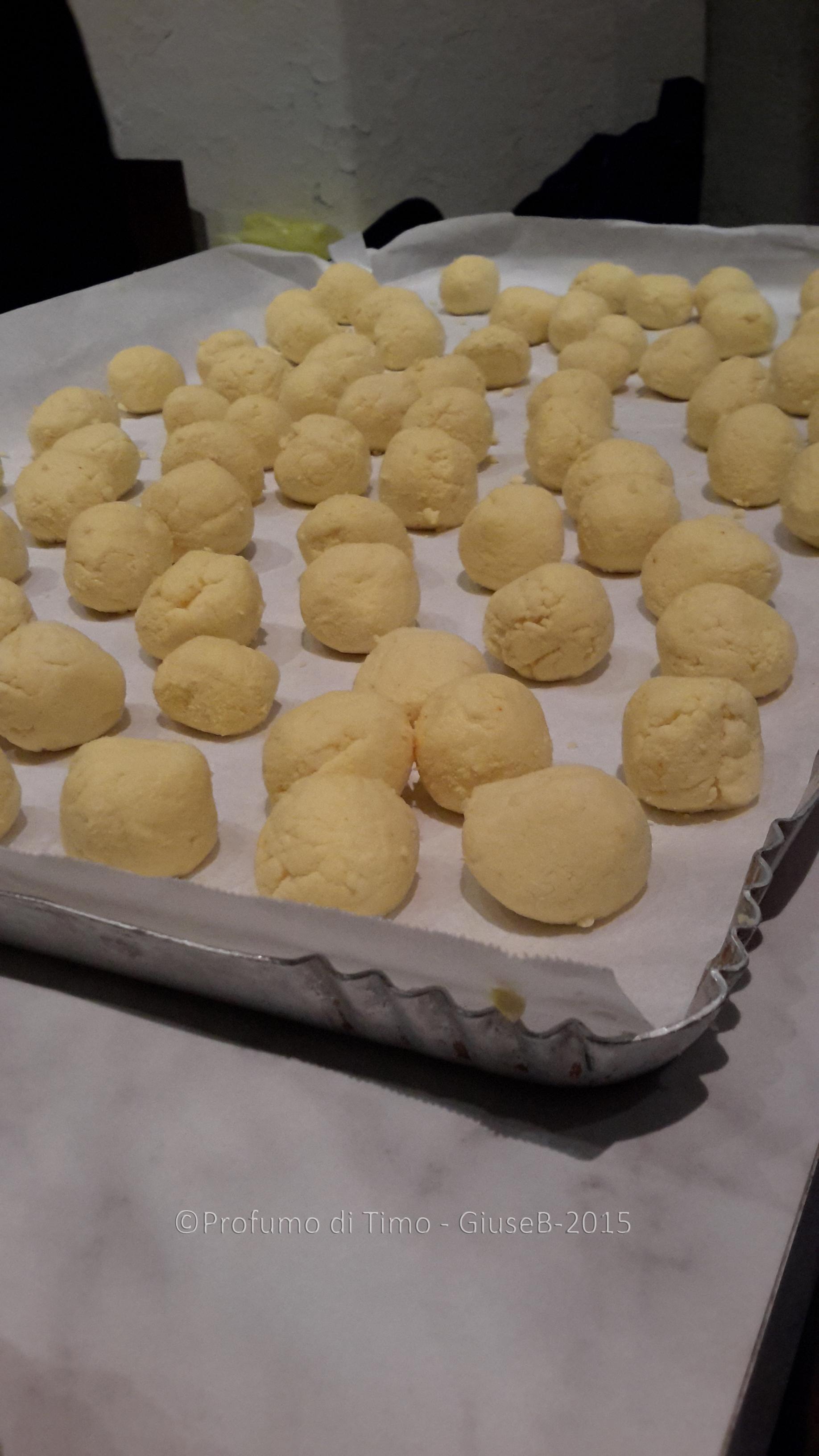 Food&BookMontecatiniTerme2015 (32)