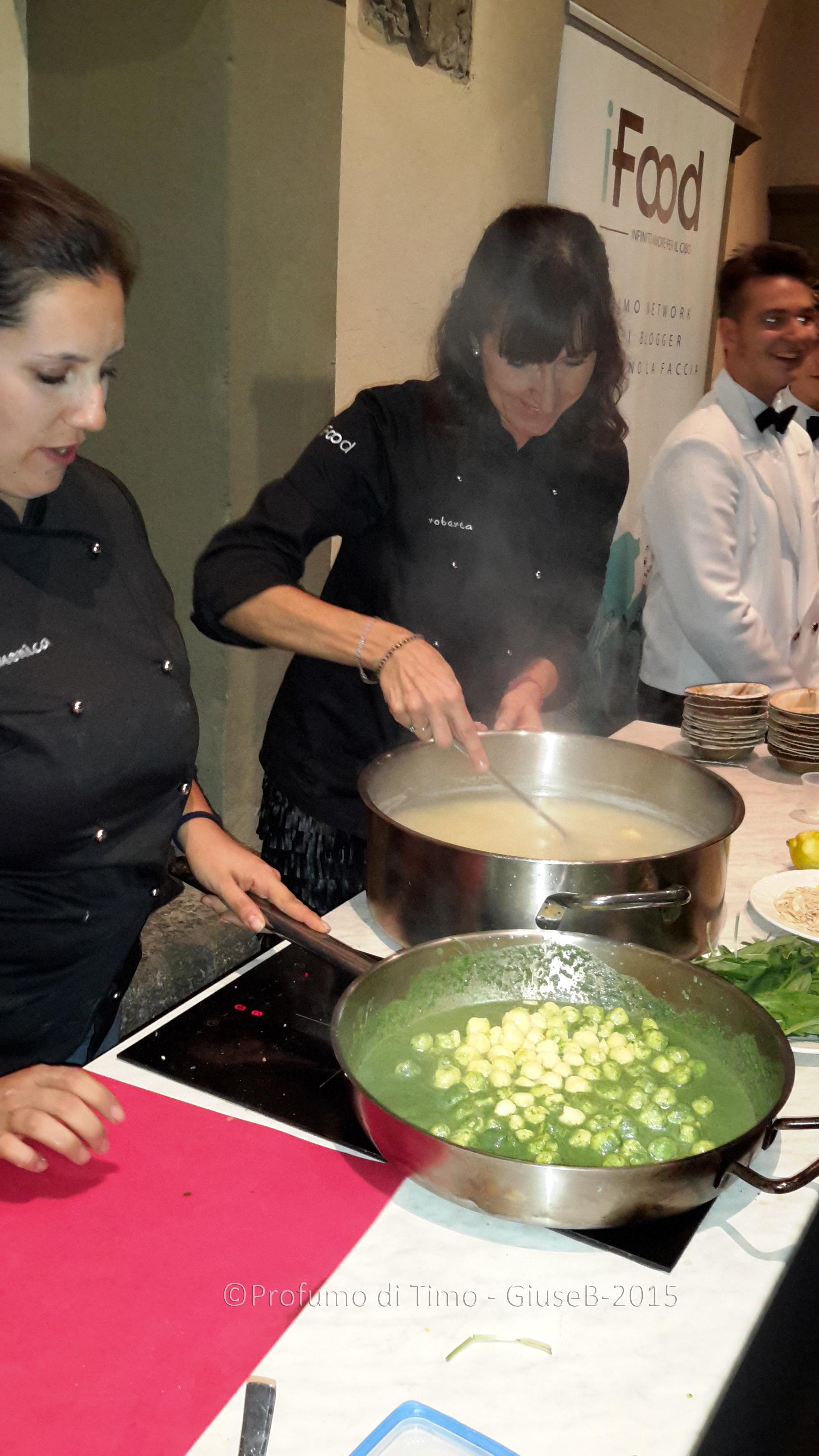 Food&BookMontecatiniTerme2015 (35)