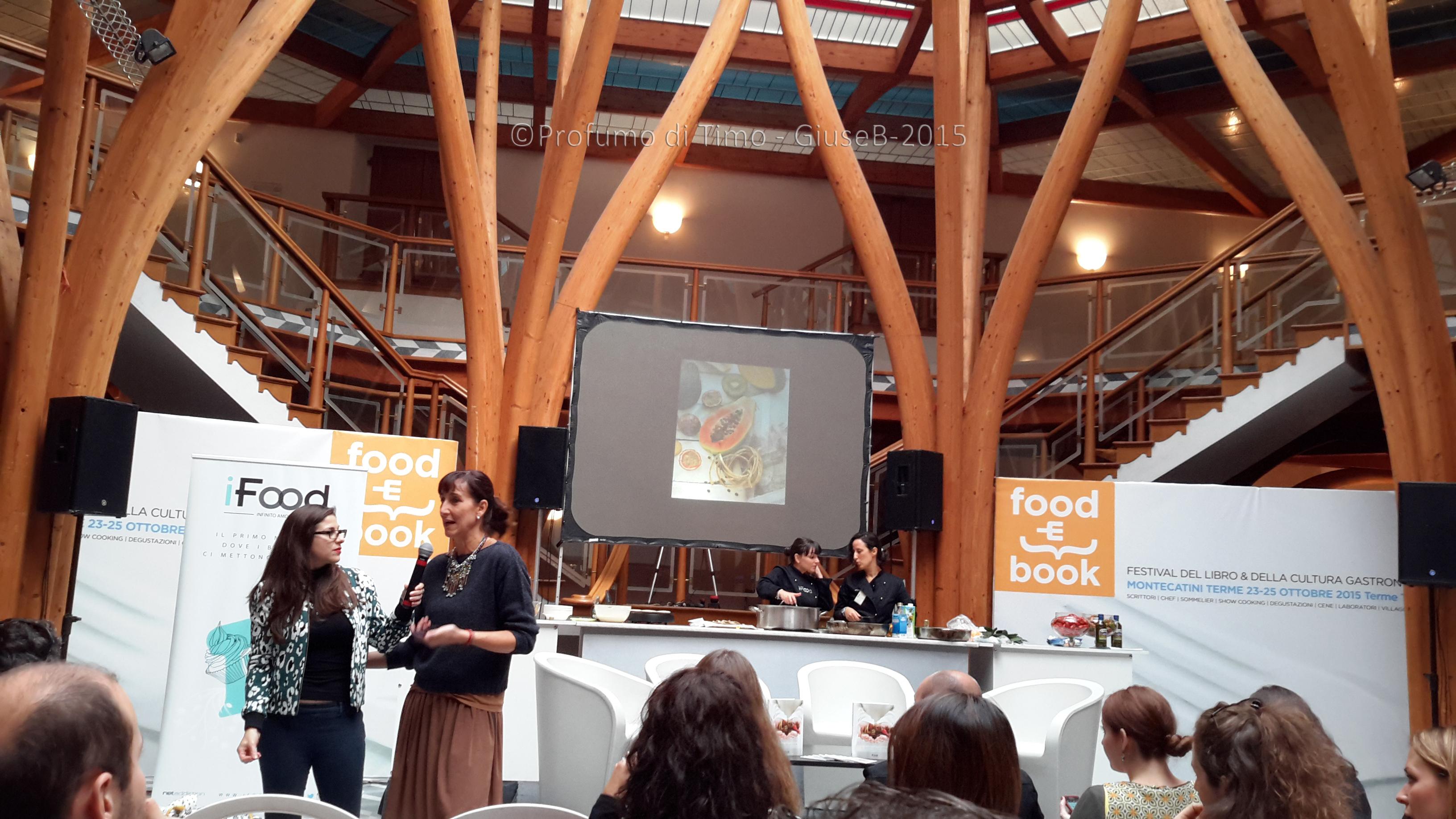 Food&BookMontecatiniTerme2015 (54)