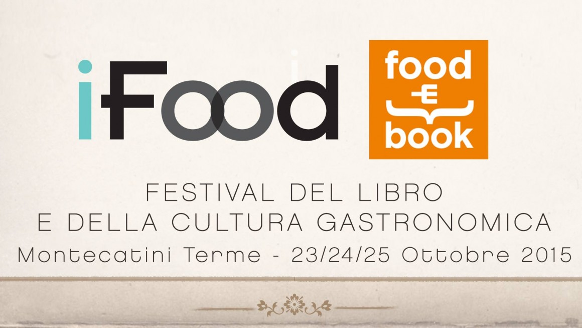 copertina-foodbook-1160x653