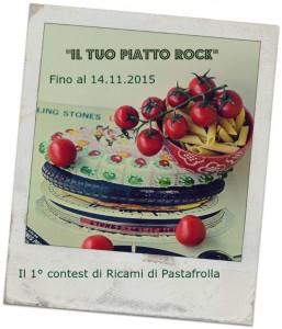 banner-contest-3-257x300 Ricami di Pasta frolla