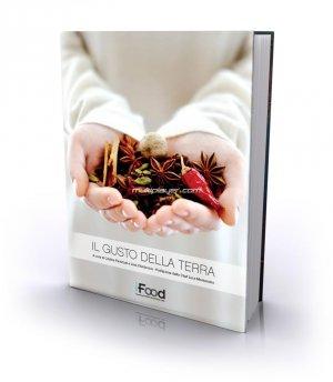 acquista il nostro libro