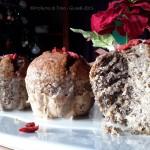 torta di mele per scambioricette 2 (10)