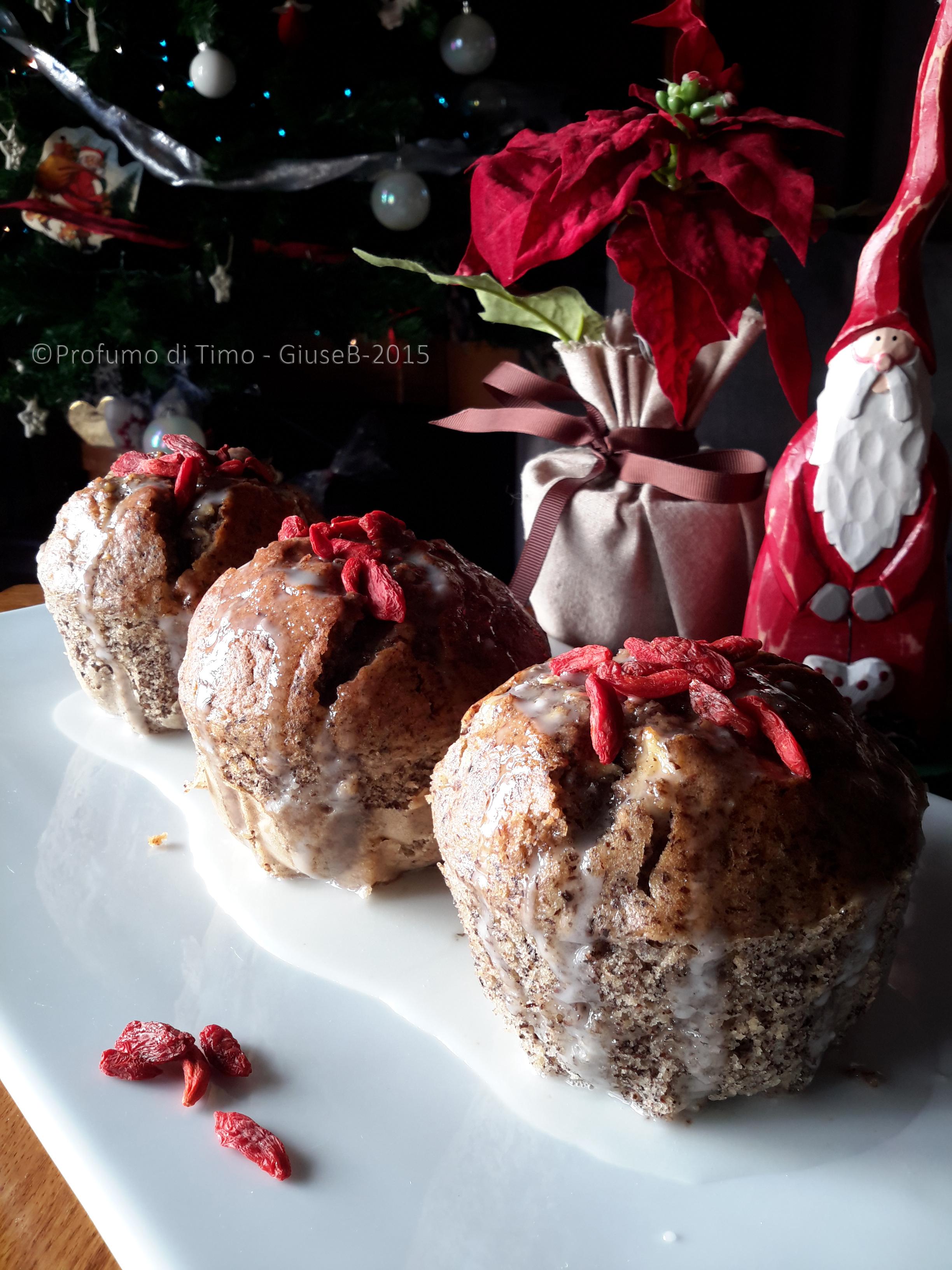 torta di mele per scambioricette 2 (4)