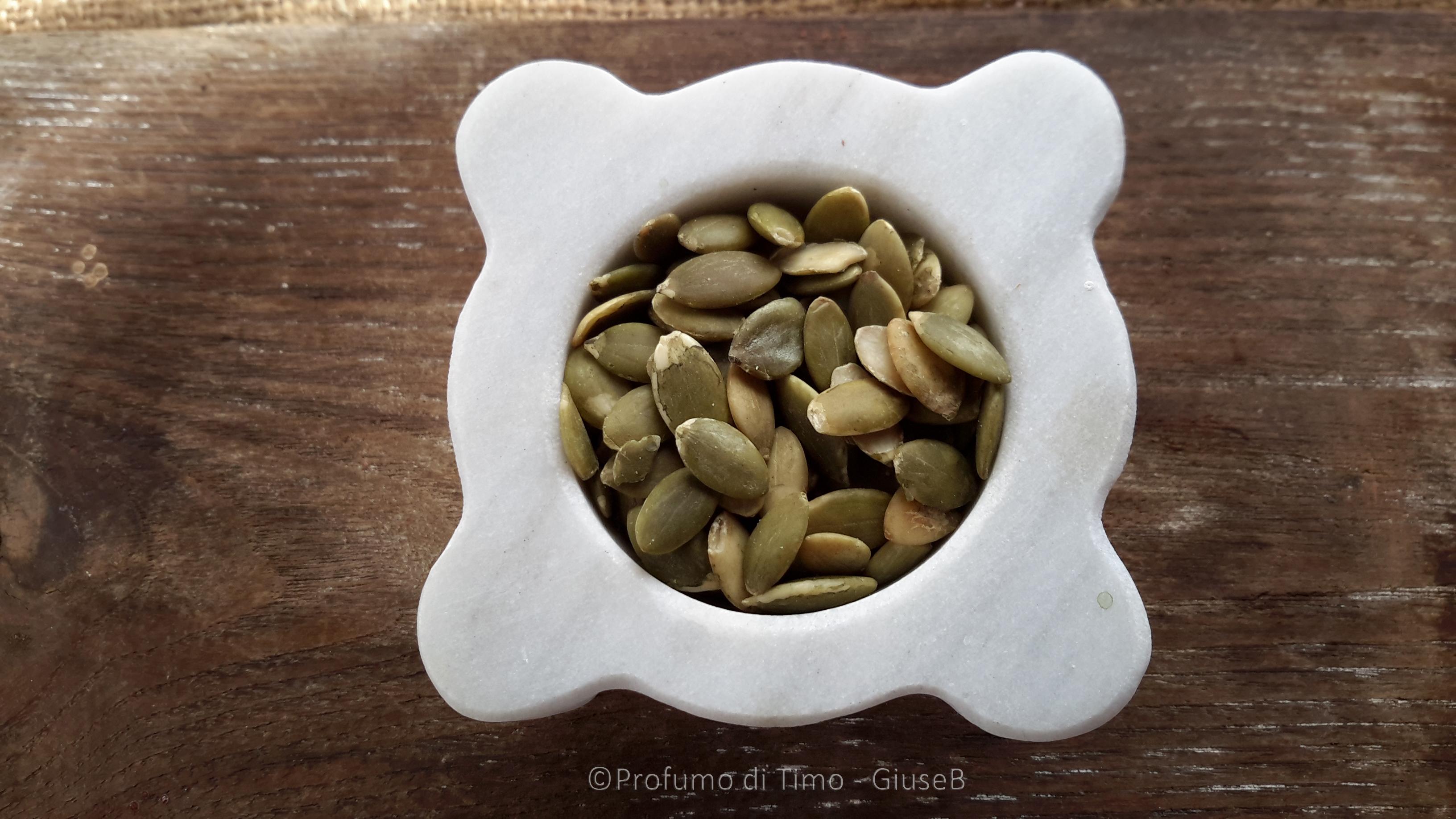 pane di zucca con semi nuova terra (12)