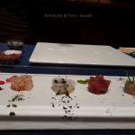 #Taste11 – Il Salone del Gusto 2016 a Firenze