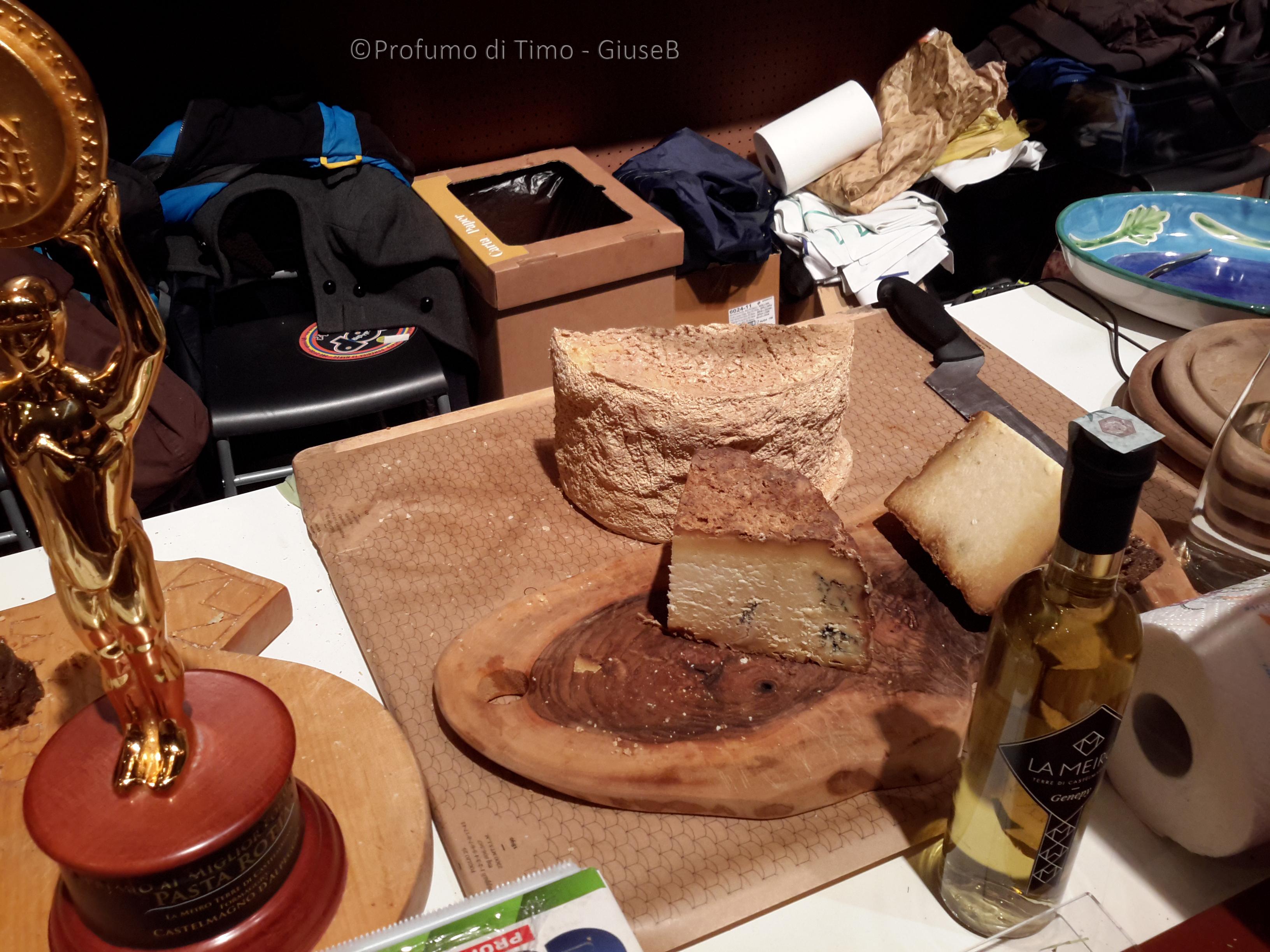 taste2016 #profumoditimo #giuseB (26)