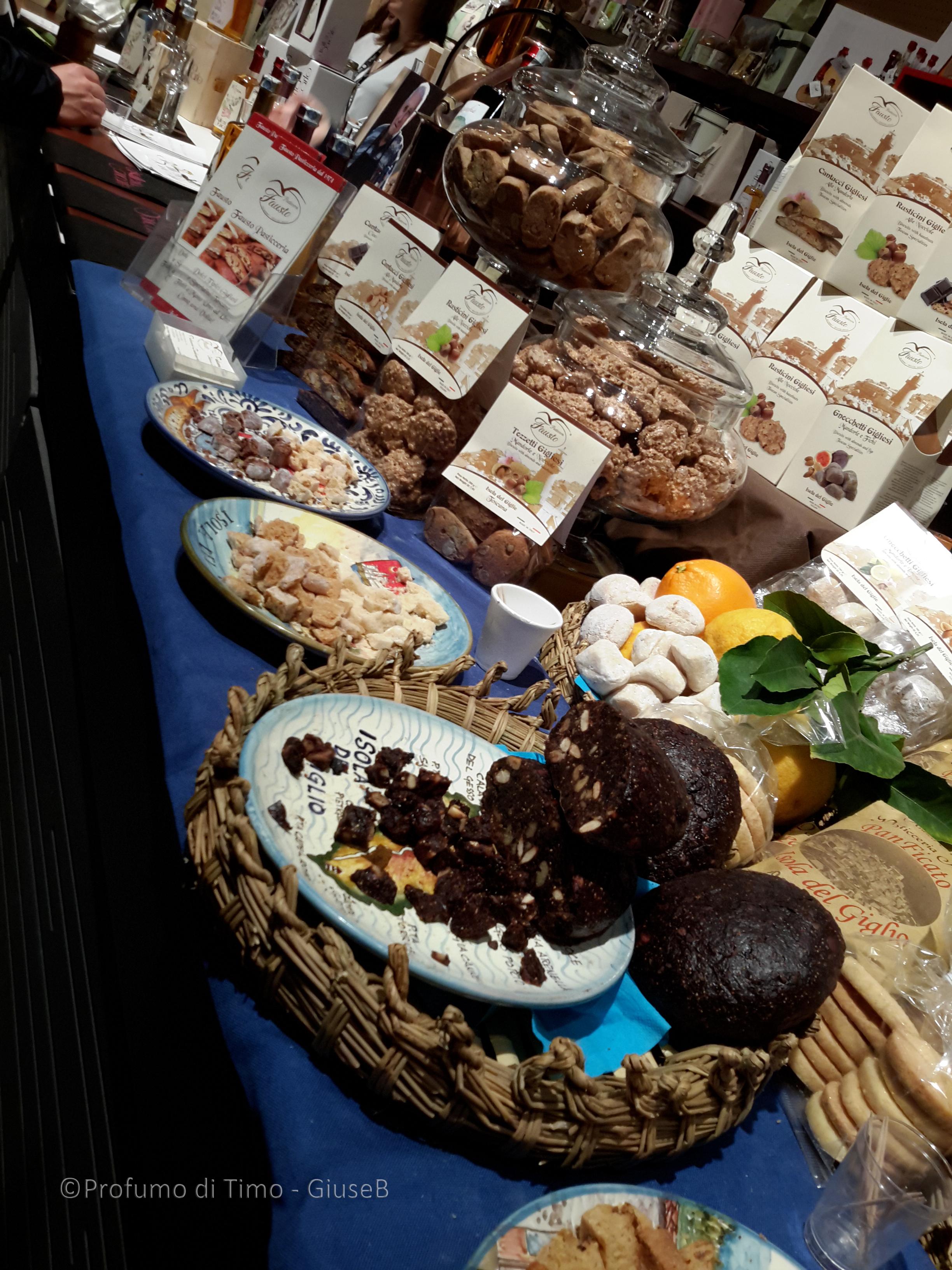 taste2016 #profumoditimo #giuseB (36)