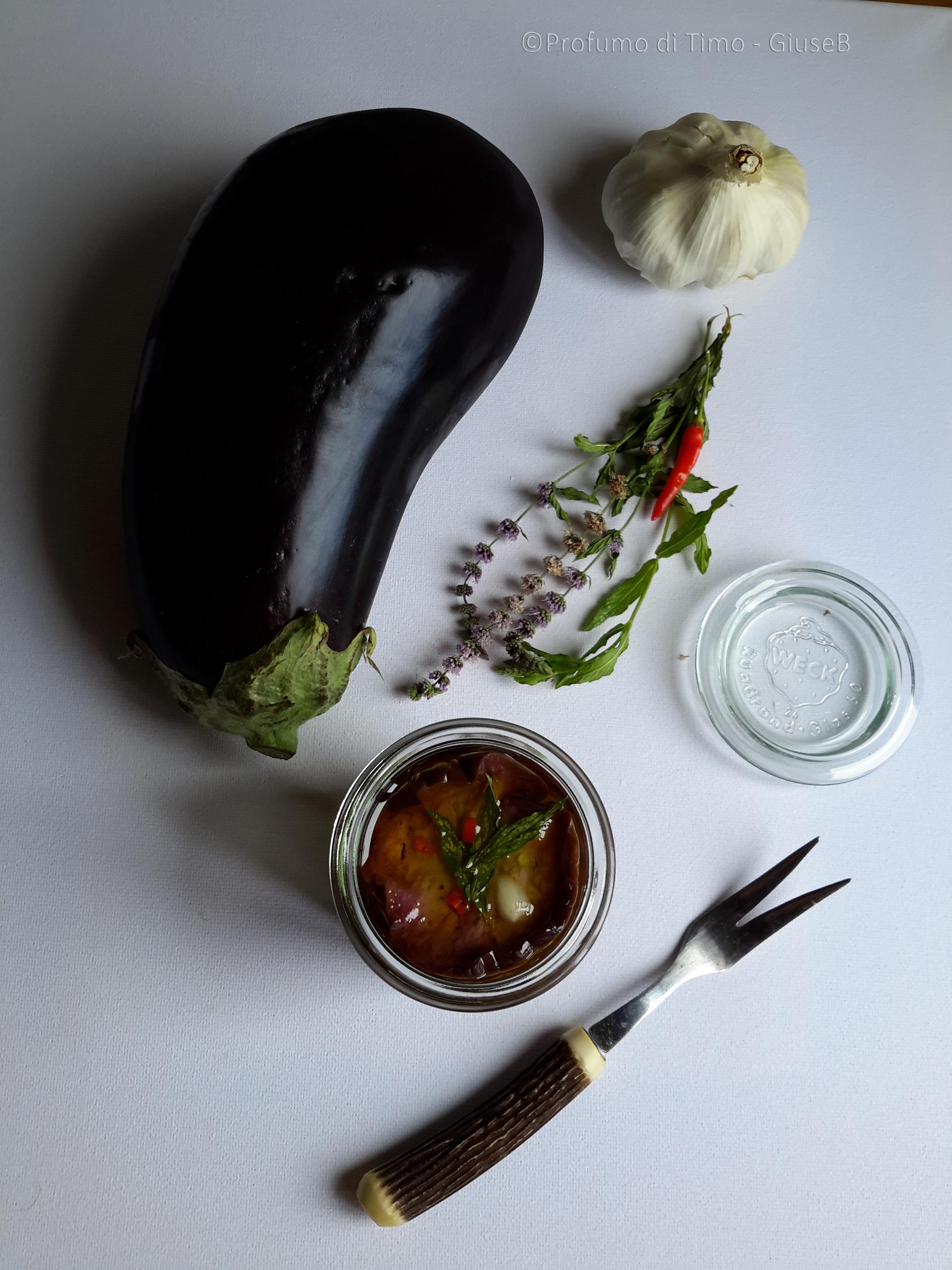 melanzane sottolio (2)