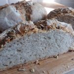 GIORNATA MONDIALE DEL PANE 2016 – WORLD BREAD DAY 2016