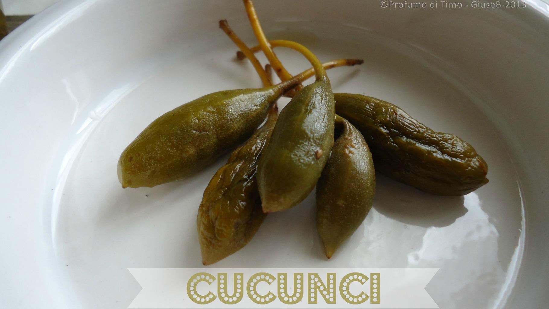 CUCUNCI