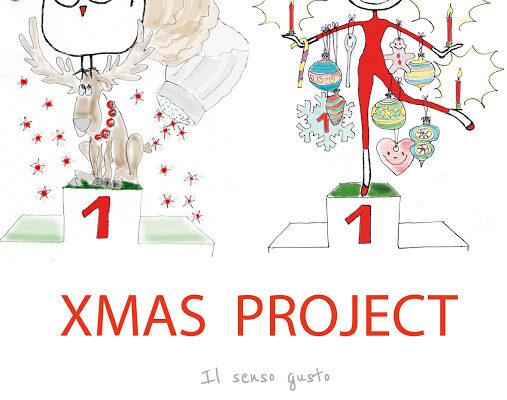 Xmas Project