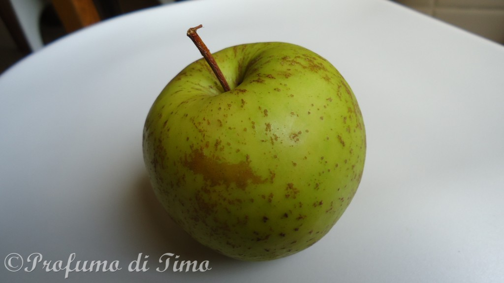 Questa immagine ha l'attributo alt vuoto; il nome del file è mela-1024x576.jpg