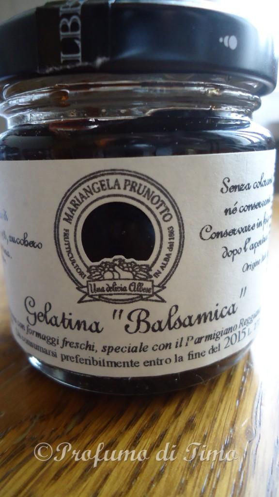 gelatina balsamica (3)