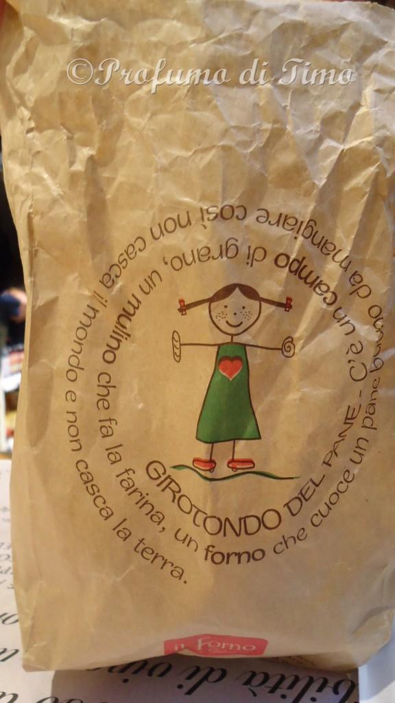 Eataly Bologna (1)