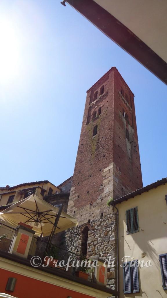 a Lucca con Vaty 14 aprile 2013 (20)