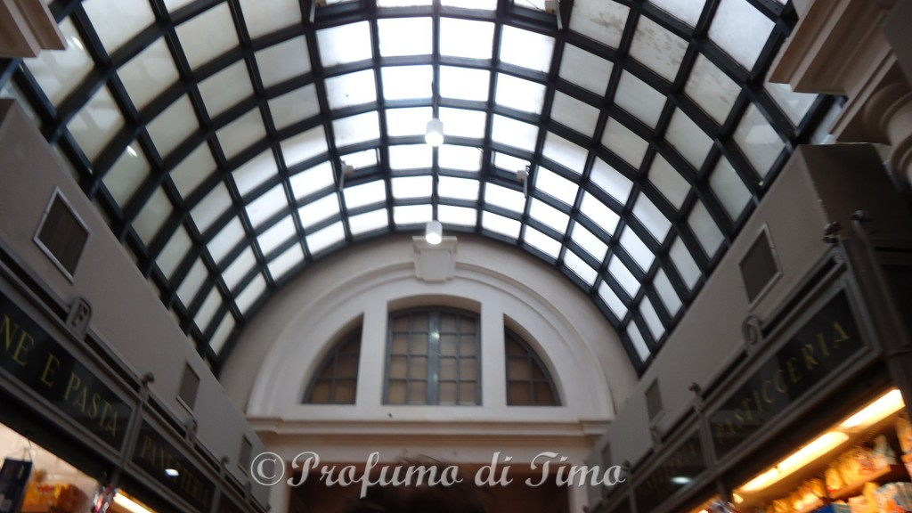 mercato a Modena (3)