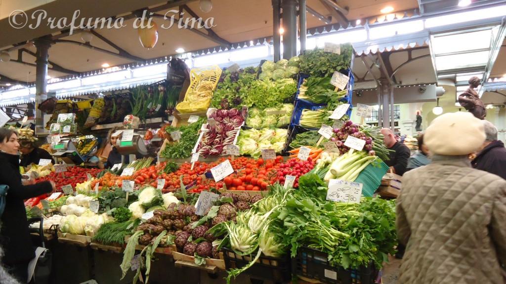 mercato a Modena (4)