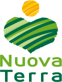 xlogo_nuova_terra.png.pagespeed.ic.1ii_VL9A72