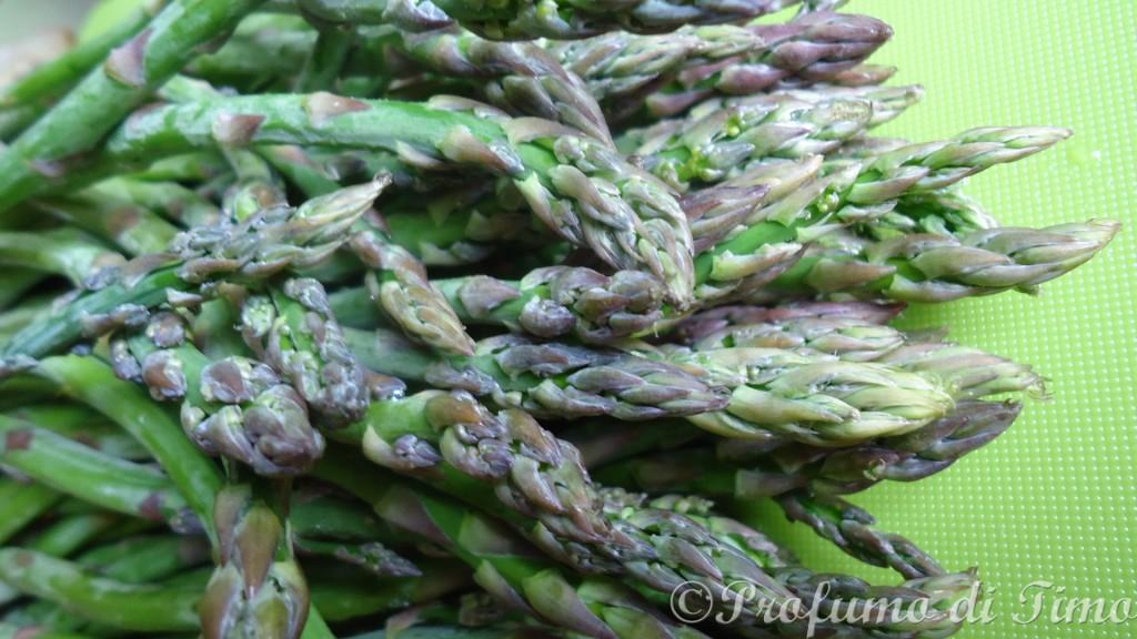 asparagi verdi (6)
