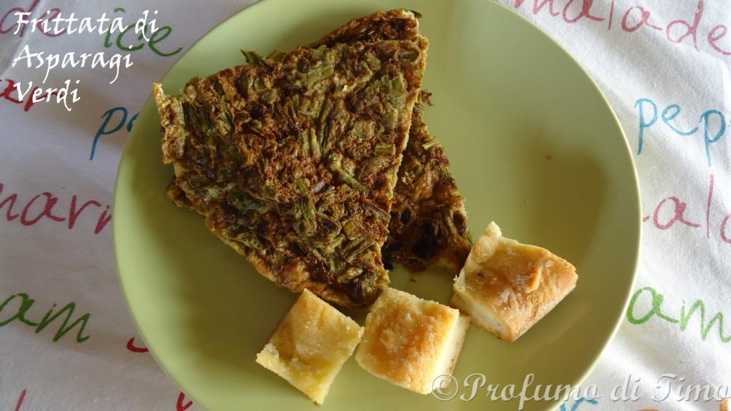 asparagi verdi in frittata (3)