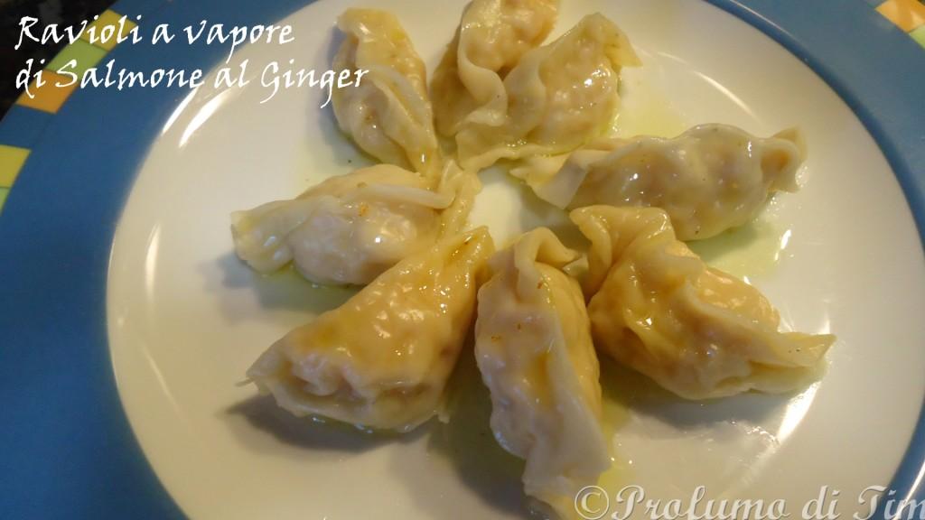 ravioli a vapore salmone ginger  (4)