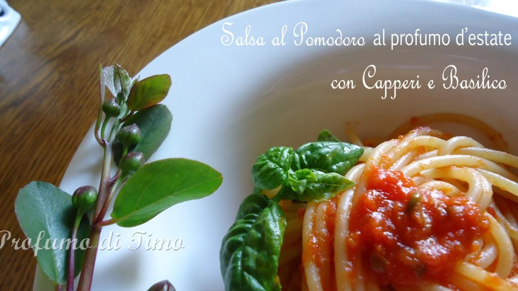 pomodoro capperi e basilisco (12)