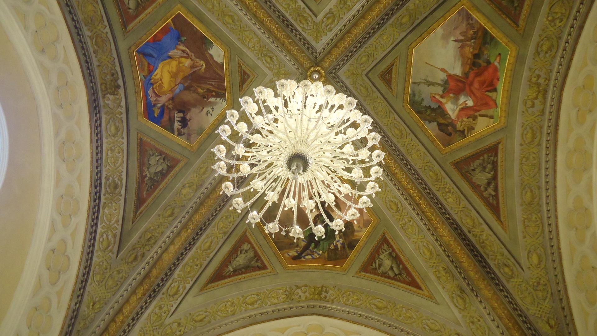 Officina del Profumo di Santa Maria Novella (3)